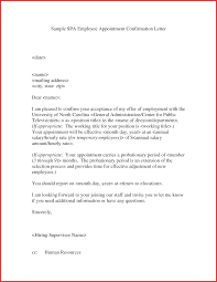 100 Appointment Letter General Global Warming Argumentative Essay