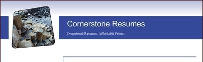 Cornerstone Resumes Home Barrington Ri
