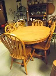 oak pedestal dining table set solid oak pedestal dining table solid oak pedestal table round extendable oak pedestal dining table set