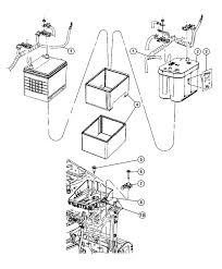 07 dodge avenger fuse diagram i2151379 07 dodge avenger fuse diagram bmw z3 fault codes100 bmw z3 fault codes100