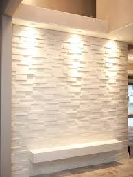 Small Picture Wall Decoration Tiles Art3D 3D Wall Panels For Interior Wall