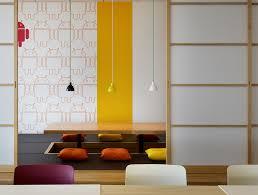 google japan office. Gglr_021.jpg Google Japan Office 9