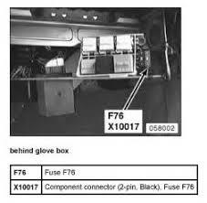 similiar 2002 bmw 530i fuse diagram keywords 2002 bmw 745i fuse box diagram besides 2001 bmw 325i fuel pump fuse