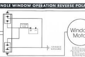 electric life power window wiring diagram wiring diagram electric life actuators at Electric Life Wiring Diagram
