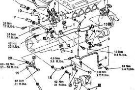 mitsubishi g engine diagram g engine diagram petaluma 4g63 stroker turbo swap fully built tucked engine bay street show vert