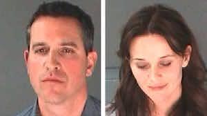 Após prisão, Reese Witherspoon diz estar envergonhada | VEJA