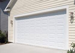 16x7 garage doorSeasonal Specials