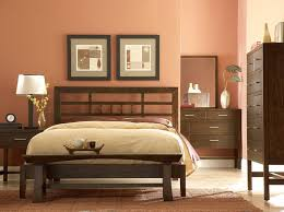 oriental style bedroom furniture. Asian Bedroom Furniture Oriental Style F