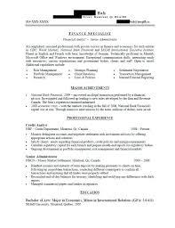 Freelance Proofreader Resume Professional User Manual Ebooks