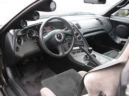 1996 toyota supra interior. Interesting 1996 Another B3wstedMK4 1996 Toyota Supra Post  13778790 On Interior A