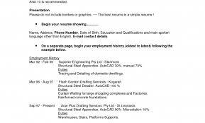 Full Size of Resume:resume Spelling Fabulous Spell 2 Attractive Fabulous  Bewitch Resume Spelling Dictionary ...