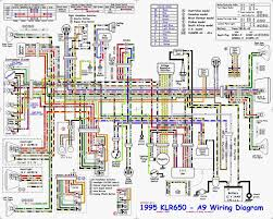 chevrolet wiring diagrams free download chevrolet truck wiring gm wiring diagrams for dummies at Free Gmc Wiring Diagrams