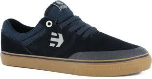 etnies skate shoes. etnies-marana-vulc-skate-shoes-navy-gum etnies skate shoes