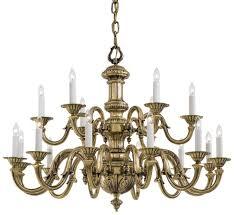 chandelier mesmerizing williamsburg chandeliers williamsburg polished brass chandelier antique and classic light hinging chandelier