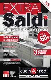 Extra saldi cucinarredi by cucinarredi issuu