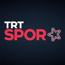 TRT SPOR Yıldız - Home |