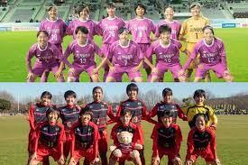 高校 女子 サッカー 選手権 速報