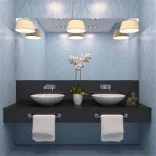 Creating A Sassy Bathroom With Feng Shui In MindFeng Shui Bathroom Colors