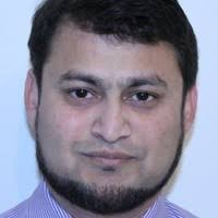 Asif Malik – Senior Consultant – Eureka Engineerings | LinkedIn
