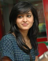 Hairstyle According To My Face Haircut For Indian Girls Round Face Tag Haircut For Round Face