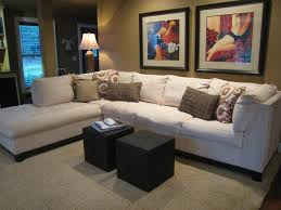 fresh off white sectional sofa 87 for your table ideas with regarding idea 3