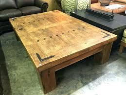 barn door dining table coffee table dining table rustic door coffee table sliding door coffee table barn door dining table