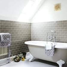 bathroom picture ideas appothecaryco