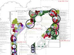 Small Picture Best Garden Design Courses With Additional Inspiration To Remodel