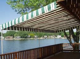 patio cover canvas. Lovable Canvas Patio Covers Fabric Awnings On Upper Balcony Tile Art Kitchen Zzywco Home Remodel Cover