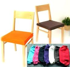 dining chair seat cushion dining chair seat covers kitchen chairs for kitchen chair seat covers how to