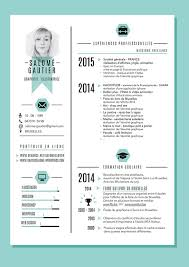 40 Impressive Resume Designs Printaholic Inspiration Resume With Accent