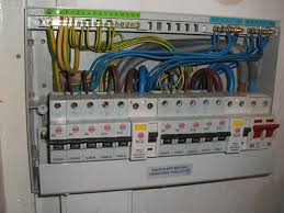 replacement consumer unit pontefract replacement fuse box pontefract replacement fuse box leeds replacement fuse box mps electrical 0113 3909670 mps electrical