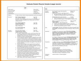 2 Page Resume Template Pdf Luxury Image Job Resume Templates Simple