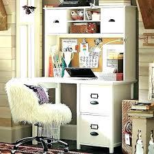 White Desk For Bedroom Small Desk Mirror Makeup Room Ideas Decor ...