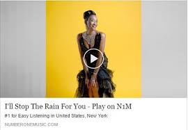 N1m Music Charts Victoria Horne Is Now 1 On N1m Charts In United States