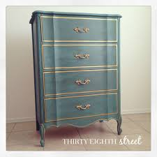 Painted Bedroom Furniture Sets Painted Bedroom Furniture Raya Furniture