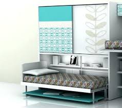twin wall bed ikea. Twin Murphy Bed Modern With Desk New Than Wall . Ikea