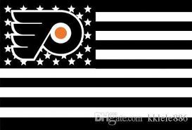 Flyers Flag 2019 Philadelphia Flyers Flag 90 X 150 Cm Polyester Sports Hockey Stars And Stripes Banner From Againstlight 6 04 Dhgate Com