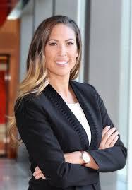 Jodi Godwin - Canada ICI