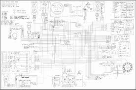 2012 polaris rzr winch wiring diagram wiring library polaris ranger wiring diagram new 1995 toyota 4runner wiring diagram polaris rzr 800 wiring diagram of