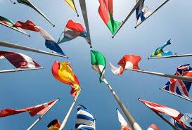 globalization pros and cons essay pro con essays essay pro and con essay pros and cons essay sample persuasive essay topics