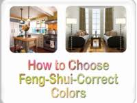 ... Feng Shui Colors Bedroom Awesome Feng Shui Colors ...