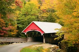 Image result for pictures of new hampshire