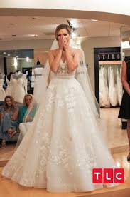 bride betty cantrell eve of milady beaded fl pattern a line ball gown cross um train 5 988 style 0130204