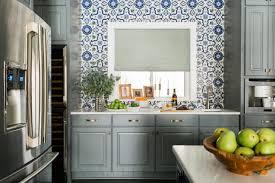 paint color trends 2018 2016 kitchen backsplash throughout designs 15 architecture top