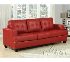 red microfiber sofa architecture and interior microfiber fabric living room storage sleeper sofa at red sofas red microfiber sofa