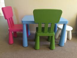 ikea kids table mammut furniture info regarding and chairs inspirations 10