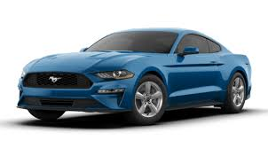 New 2019-2020 Ford & Used Dealer in Crosby, TX | Friendly Ford ...