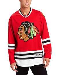 Reebok Jersey Reebok Hockey Jersey Reebok Hockey Jersey Hockey Hockey Reebok Jersey