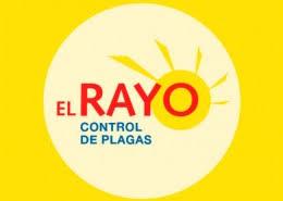 Empresas De Limpieza En Valencia LIMPIEZAS LAFUENTE Empresas De Trabajo De Limpieza En Valencia